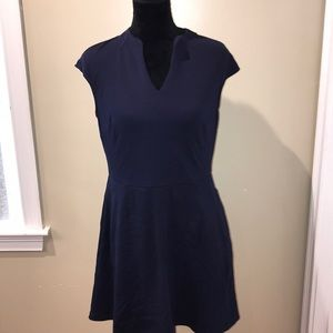 New York & Company dress  final sale